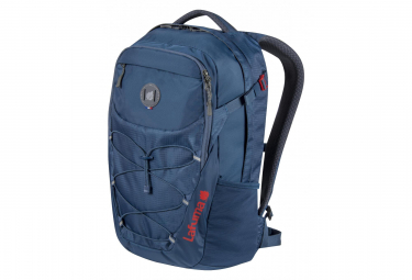 Lafuma Chill 28 Backpack Blue