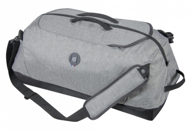 Lafuma 40-49L CHILL DUFFLE Grey