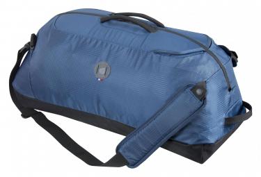 Lafuma 40-49L CHILL DUFFLE Blue