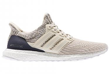 Adidas UltraBOOST Schuhe Beige