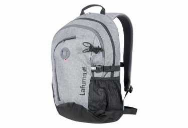 Lafuma Alpic 20 Backpack Grey