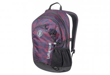 Lafuma Alpic 20 Backpack Grey