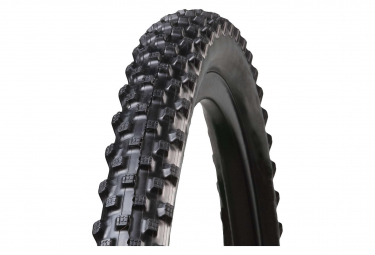 Pneu Bontrager XR Mud 29'' Tubeless Ready