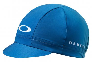 Oakley Cycling Cap Balsam