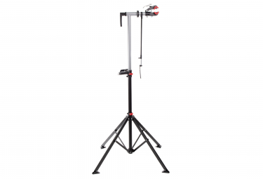 Neatt Attack WorkStand