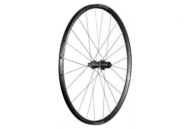 Bontrager Rear Wheel Paradigm Comp Disc TLR | 12x135/142mm | Body Shimano/Sram 2019