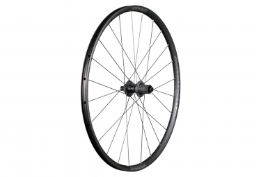 Bontrager Rear Wheel Paradigm Disc TLR | 12x135/142mm | Body Shimano/Sram 2019