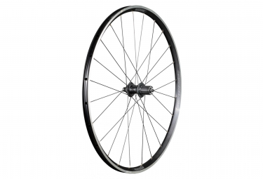 Bontrager Rear Wheel Paradigm TLR | 9x130mm | Body Shimano/Sram 2019