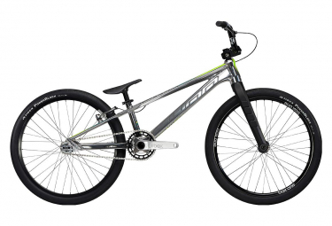 BMX Race Sunn Royal Finest Pro Cruiser Chrome