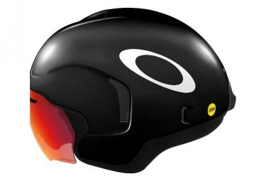 Oakley Aero Helmet ARO7 Mips Black