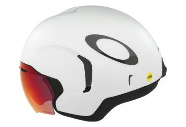 Oakley Aero Helmet ARO7 Mips White