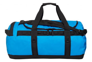 The North Face Sport Bag Duffel Base Camp Blue