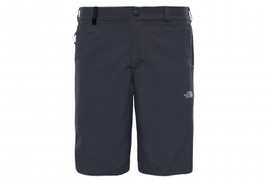 The North Face Tanken Short Grey