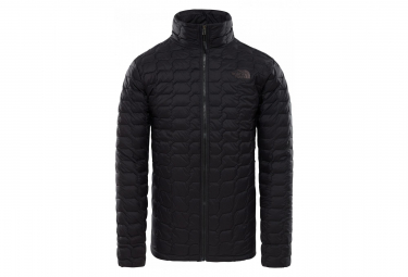Doudoune The North Face Thermoball Noir
