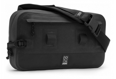 Chrome Urban Ex 10L Sling Bag Black