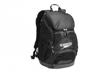 SPEEDO Teamst Backpack 35L Black