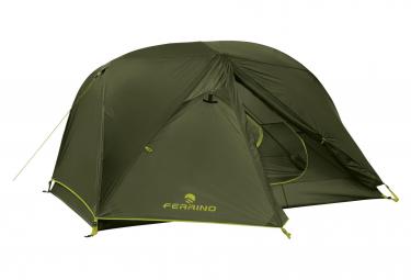 Ferrino Atrax 2 Tent 2 persons Green