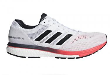Adidas ADIZERO BOSTON 7 weiß