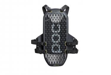 Poc VPD System Protection Vest Uranium Black