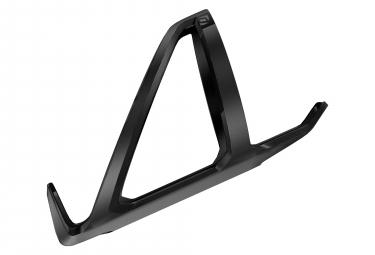 Porte-Bidon Syncros Coupe Cage 1.0 Noir Mat