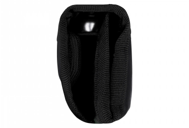 Syncros Guide Tool Pouch Black