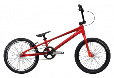 BMX Race Sunn Royal Pro XL Red
