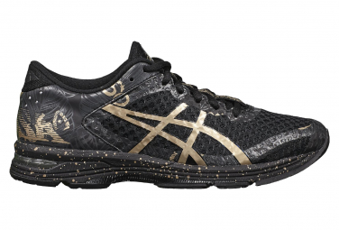 Asics Gel Noosa Tri 11 Black Or Women