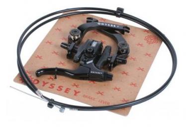 Odyssey Evo 2.5 Brake Kit