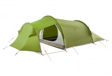 Vaude Arco XT 3P Tent Green