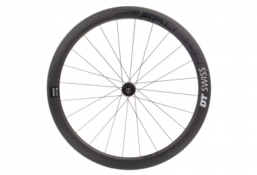 Rear Wheel DT Swiss ARC 1400 Dicut 48 | 9x130mm 2019