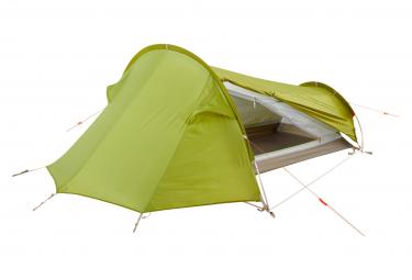 Vaude Tente Arco 1-2P Green