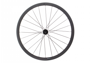 Rear Wheel DT Swiss PR 1400 Dicut Oxic 32 | Black Shimano/Sram 11v 2019