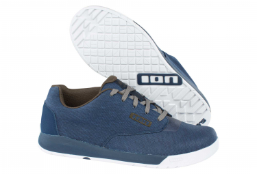 ION Shoes Raid II Ocean Blue