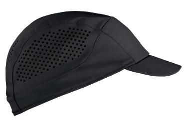 Poc Resistance Pro XC Cap Carbon Black