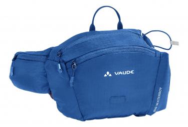 Vaude Big Waterboy Blue