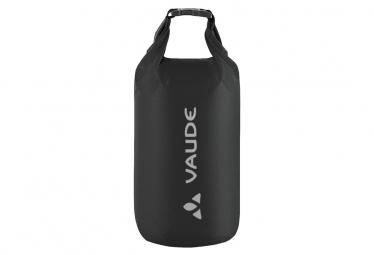 Sac de paquetage étanche Vaude Drybag Cordura 4L Light Noir