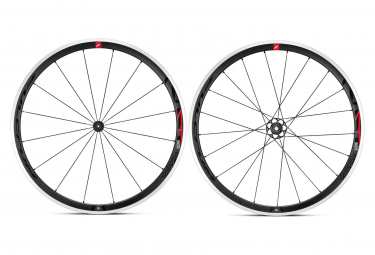Fulcrum Racing 4 Wheelset | 9x100 / 9x130mm | Body Shimano/Sram 2019
