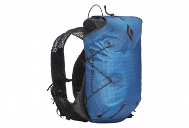Black Diamond Distance 15 Backpack Blue