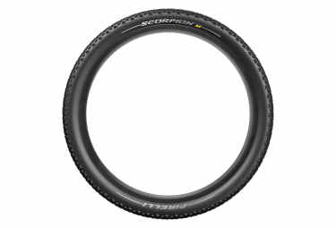 Pneu VTT Pirelli Scorpion M 29'' Tubeless Ready