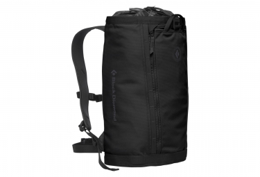 Black Diamond Street Creek 24 backpack Black