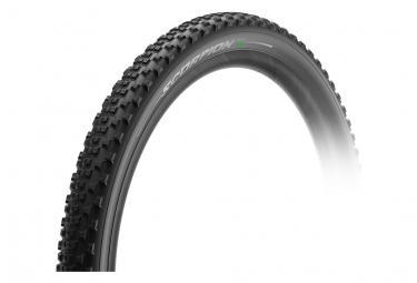Neumatico Mtb Pirelli Scorpion R 29   39   39  Tubeless Ready 2 40