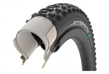 Pneu VTT Pirelli Scorpion R 29'' Tubeless Ready
