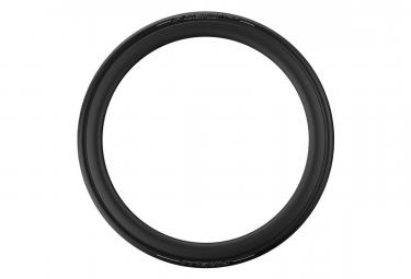 Pirelli P Zero Velo Road Tyre Black/White