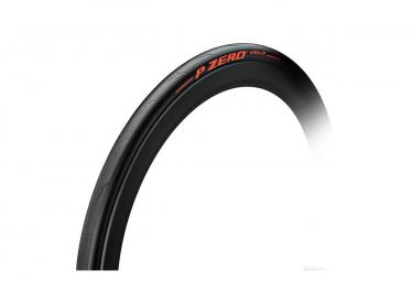 Pirelli P Zero Velo Road Tyre Black/Red