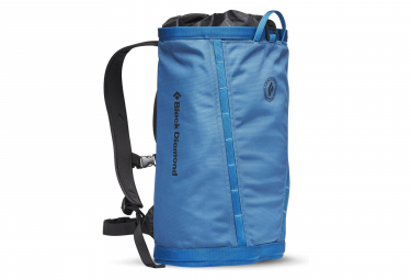 Black Diamond Street Creek 20 Backpack Blue