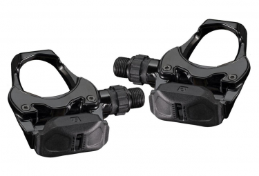 Bontrager Comp Road Pedals Black