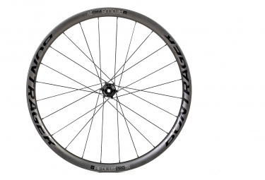 Bontrager Rear Wheel Aeolus Pro V3 TLR Disc | 12x142mm | Body Shimano/Sram 2019