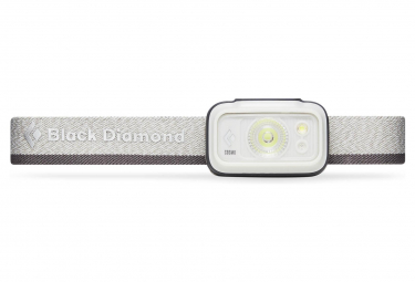 Black Diamond Cosmo 225 Grey