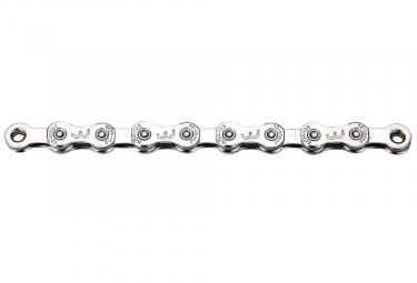 Bbb Powerline Chain 12 Speed Silver