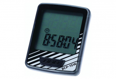 BBB DashBoard  Wireless Computer